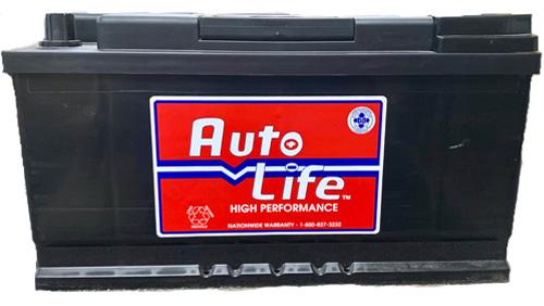 automotive batteries at Jowers Batteries