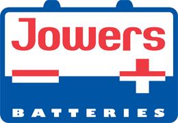 Jowers Batteries